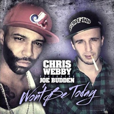 chris_webby_joe_budden_wont_be_today