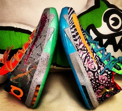 nike-kd-vi-what-the-kd-photos.jpg