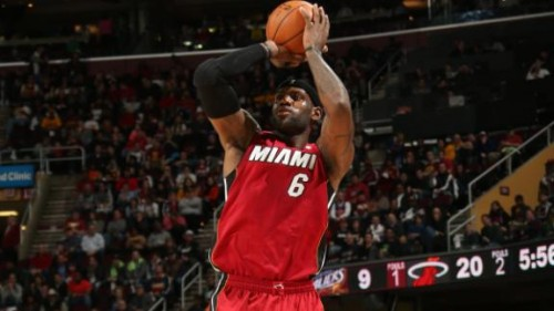 lebron-james-drops-25-points-in-the-first-quarter-against-cleveland-video.jpg