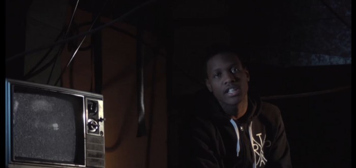 durk 2 Lil Durk – Dont Understand Me (Video)
