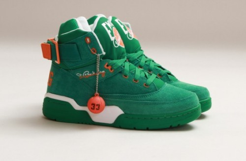 ewing-33-hi-st-patricks-day-photos.jpg