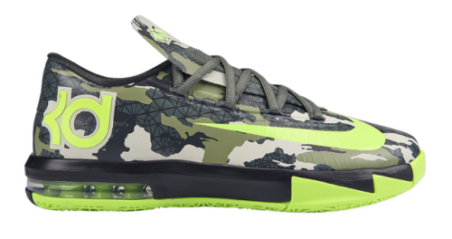 nike-zoom-kd-vi-gs-camo-photos.jpg