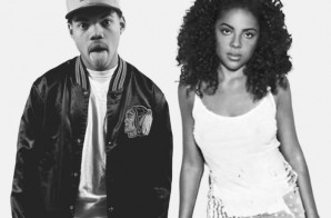 Mapei – Don't Wait (Remix) ft. Chance The Rapper