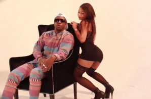 B. Peace – My Favorite (Video)