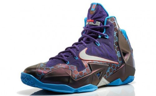 nike-lebron-11-summit-lake-hornets-photos.jpg