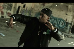 Phil Ade – The Language (Royal Fam Remix) (Video)