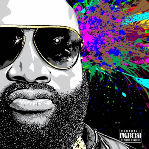 checkmate-rick-ross-new-album-mastermind-is-out-now.jpg
