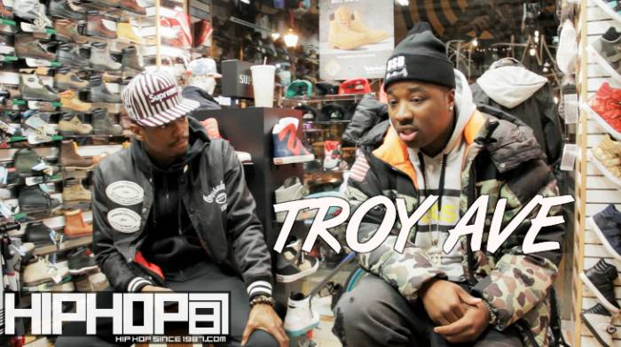 troy-ave-talks-new-single-ideal-record-deal-scenario-working-with-philly-artists-more-video-HHS1987-2014
