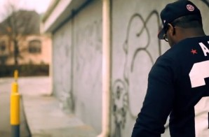 Dow Timo – A Must (Video)