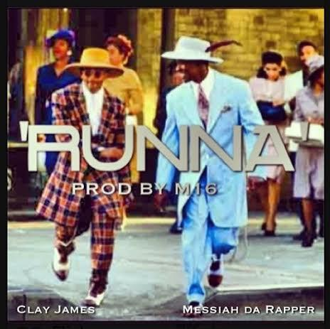clay-james-x-messiah-runna-prod-by-m-16.jpg