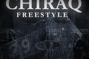 Katie Got Bandz – Chi-Raq (Freestyle)
