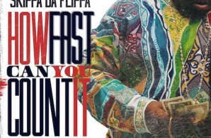 Skippa Da Flippa – How Fast Can You Count It