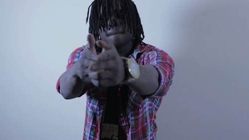 Chief Keef Close That Door Chief Keef   Close That Door