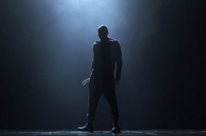 Chris Brown – Don't Be Gone Too Long ft. Ariana Grande (Preview) (Video)