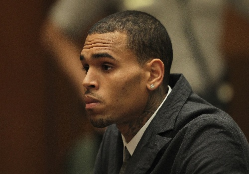 Chris_Brown_Assault_Trial_To_Begin_Wednesday