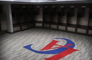Oprah, Diddy, Rick Ross, Floyd Mayweather & Dr. Dre All Interested in Buying the Los Angeles Clippers