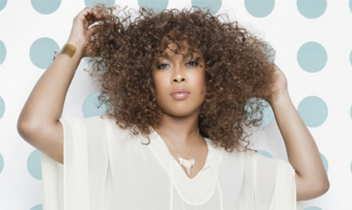 Da Brat Fancy Remix Da Brat   Fancy (Remix)