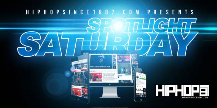 HHS1987 2014 Spotlight Saturday HHS1987 Spotlight Saturdays (5/3/14) **VOTE FOR THIS WEEK's CHAMPION NOW**
