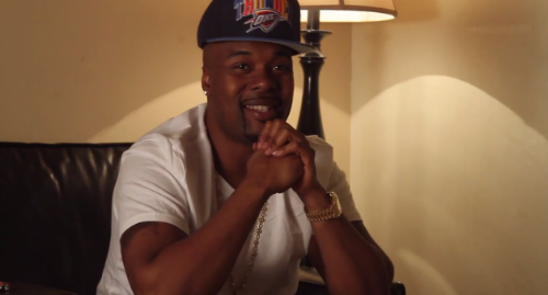 Memphis Bleek Dusse Partnership Memphis Bleek On Dusse Partnership (Video)