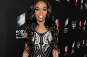 Michelle Williams Fires Back At #PoorMichelle Posts