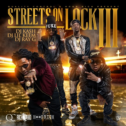 Migos_Rich_The_Kid_Streets_On_Lock3