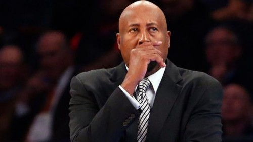 just-a-matter-of-time-the-new-york-knicks-have-fired-mike-woodson.jpg