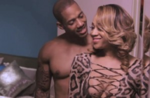 New Love & Hip Hop Atlanta Season Three Trailer Starring Mimi & Nikko (Video)
