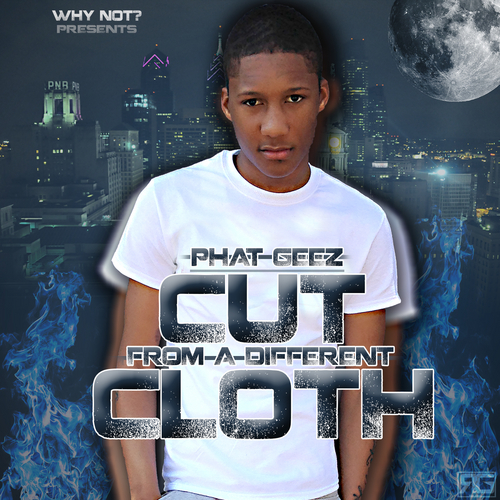 Phat_Geez_Cut_From_A_Different_Cloth-front-large