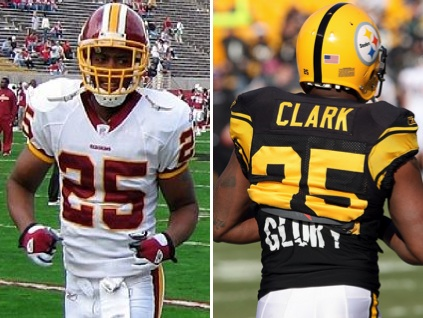 ryan-clark-signs-a-one-year-deal-with-the-washington-redskins.jpg