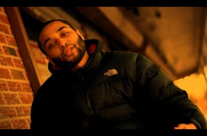 Rich4Real – Success Is My Revenge (Video)