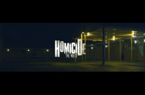 Doe B & T.I. – Homicide (Trailer) (Video)