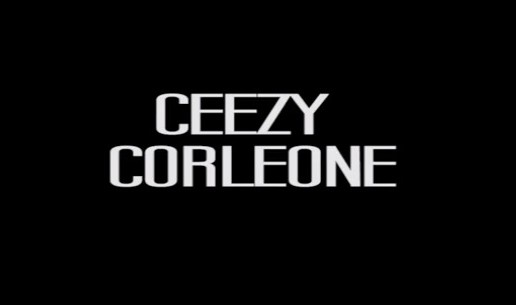 Ceezy Corleone – To Be Continued (Video)