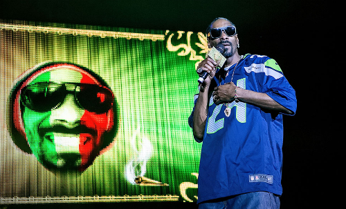 Snoop_Dogg_Friends_Wellness_Retreat