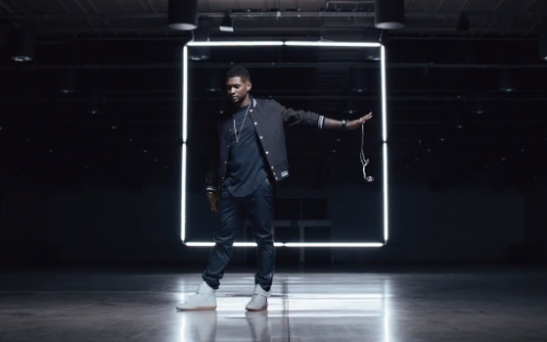 Usher_Good_Kisser_Teaser_Video