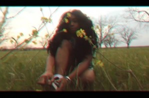 SZA – Warm Winds Ft. Isaiah Rashad (Video)