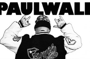 Paul Wall – F.A.F. (Video)
