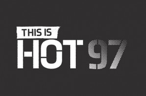 This Is Hot 97 (Episode 3) (Video)