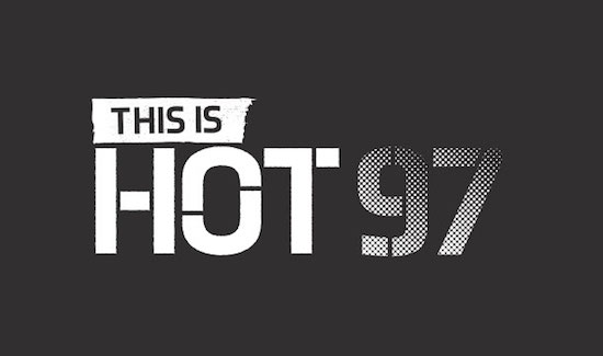 XrSIcxQ2 This Is Hot 97 (Episode 5) (Video)
