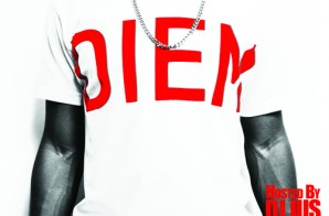 Young Prince – DIEM (Mixtape) (Hosted By DJ Jus)