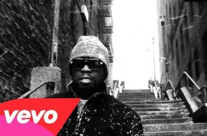 50 Cent – Everytime I Come Around Ft. Kidd Kidd (Video)