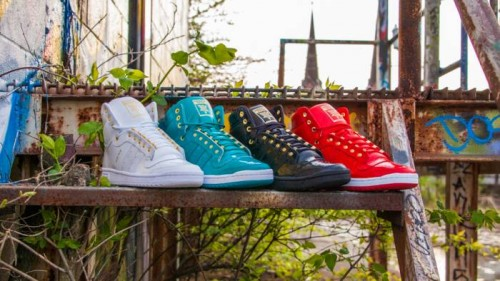 adidas-top-ten-city-pack-photos2.jpg
