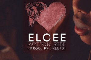 Elcee – Action Riff (Video)