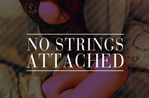 Joyner Lucas – No Strings Attached Ft. Young Migs