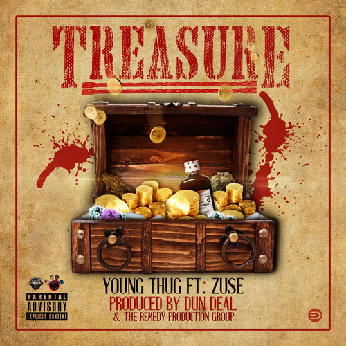 young-thug-x-zuse-treasure-prod-by-dun-deal.jpg