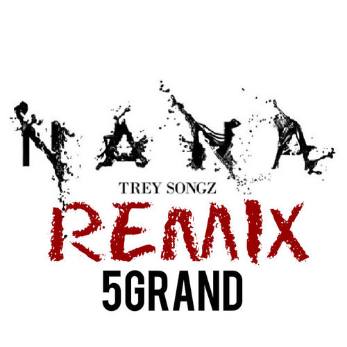 artworks 000076111800 npvbvy t500x500 5 Grand   Na Na (Grandmix)