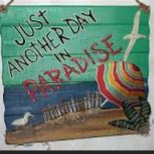 artworks 000077988517 dblqym t500x500 Kur   Another Day In Paradise Ft. Am