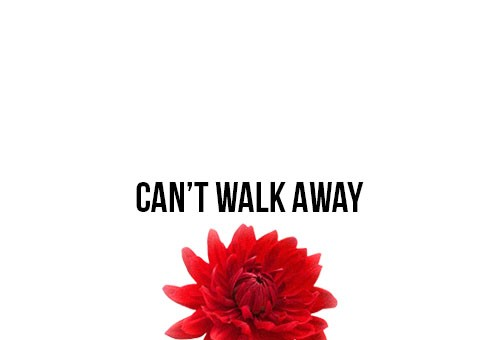 Avery Storm & The Ceasars – Can't Walk Away Ft. Jadakiss