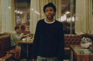 Childish Gambino – Sweatpants Ft. Problem (Video)