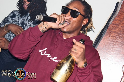cover 500x333 Future Holds Honest Listening Party In Atlanta (Photos)