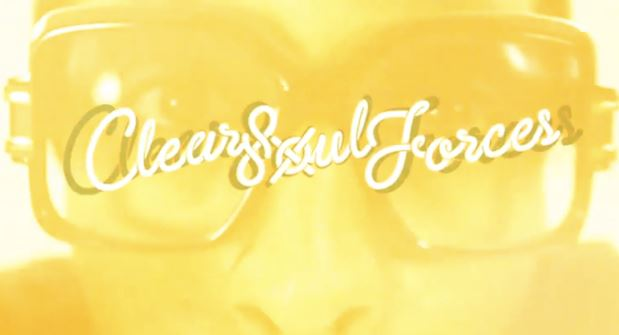 csfnewvideosolarheat Clear Soul Forces – Solar Heat (Video)